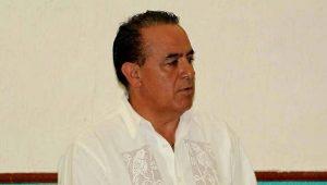 El también presidente del Congreso del Estado de Michoacán se perfila para encabezar este organismo plural