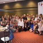 Concluyen con éxito las Jornadas Quirúrgicas de Malformaciones Congénitas