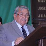 Quitarían candado para candidatos a diputados en Michoacán