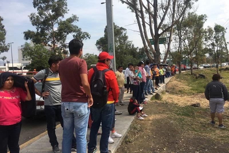 Los abonados tendrán una preventa especial este lunes 08 y martes 09 de mayo en Taquillas del Estadio Morelos, en Centro de Atención al Aficionado y el resto de nuestros puntos de venta