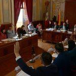 También se aprobó el acuerdo por el que se autoriza dejar sin efectos el Programa de Excelencia y Atención de Trato al Público