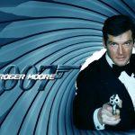 El actor, que asumió el papel del agente secreto 007 en 1973, cuando Sean Connery se cansó de hacerlo, ya disfrutaba de una larga trayectoria en el cine y la televisión, aunque con éxito mixto