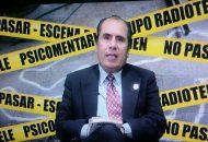 El especialista Gutiérrez Olivárez lamentó que en Morelia y en Michoacán las oficinas de atención a víctimas sean en realidad agencias de colocación de vividores