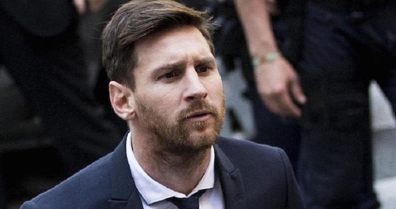 La sentencia no implicará el ingreso de los Messi en prisión con casi total seguridad, ya que habitualmente el internamiento en la cárcel, cuando se trata de condenas inferiores a los dos años, es suspendido por parte del Tribunal que firma la sentencia, mientras no se incurra en otros delitos