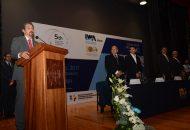 La Casa de Hidalgo es sede del 5º Congreso Internacional de Jóvenes Profesionales del Agua