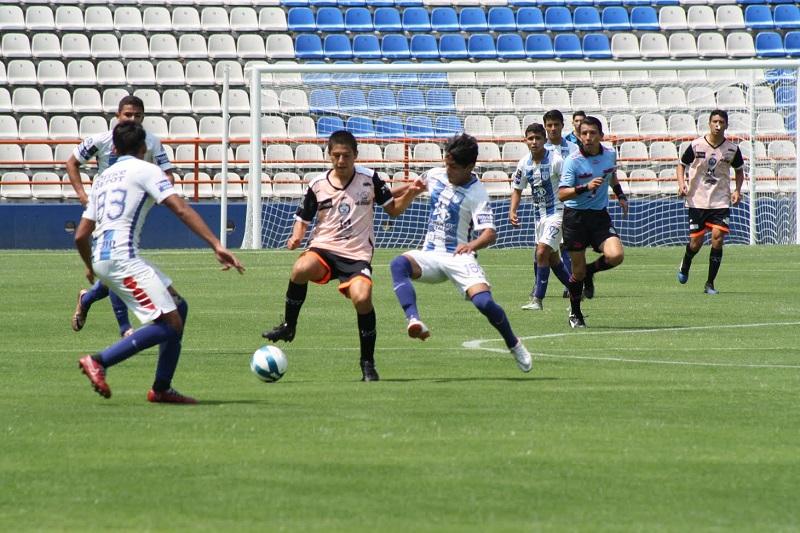 Con este resultado, la vuelta queda abierta para definirse en el estadio Venustiano Carranza el próximo sábado 27 de mayo, en punto de las 12:00 horas