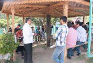 Telebachillerato Michoacán transforma vidas de jóvenes de Morelia: Barragán Vélez