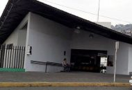 El infortunado procedía de la ciudad de Uruapan en la línea de autobuses Purépecha, se sabe que venía de los EU, presentando diagnóstico clínico de toxindrome hipnótico a quien se le suministró durante el trayecto hacia la central camionera de esta ciudad
