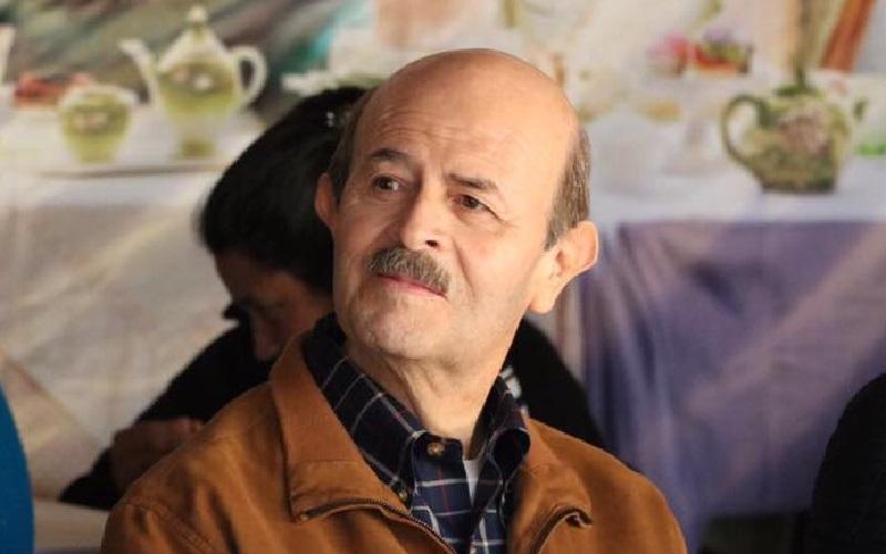 Para el cuatro veces alcalde de Morelia, el pecado que cometió Vallejo Mora fue ser hijo de un ex gobernador, motivo por el cual estuvo varios meses en la cárcel por una situación en la que no debió ser privado de su libertad por más de 14 días