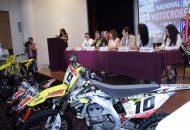 El alcalde Alfonso Martínez, indicó que el Gobierno Municipal continuará apostando al desarrollo de este tipo actividades, que además abonan a la reactivación económica local