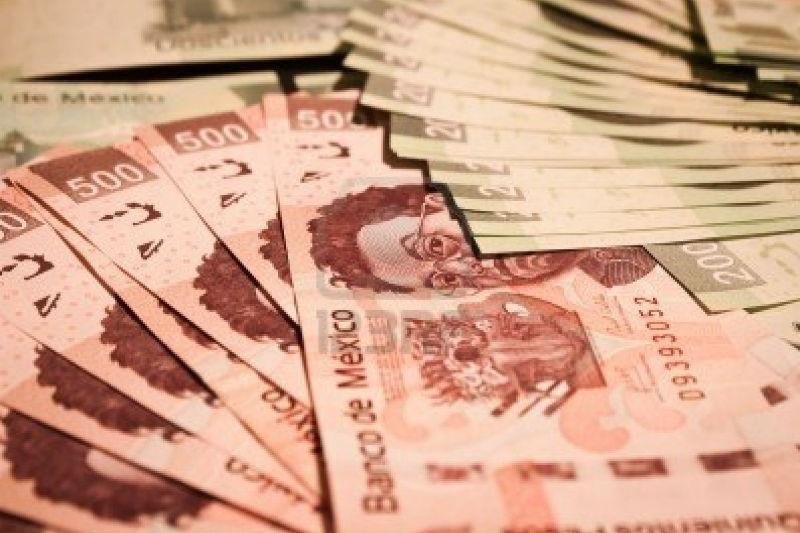 La paramunicipal busca de manera desesperada que las dependencias gubernamentales cumplan con su compromiso y paguen al menos el 15 por ciento de su adeudo durante este año