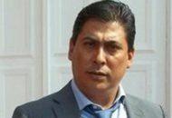 La PGJE continúa trabajando en estrecha coordinación con la PGR sin descartar ninguna línea de investigación: Godoy Castro