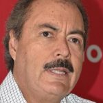 Cabe señalar que será el próximo 10 de junio, cuando se realicen en Michoacán las Asambleas Municipales y Distritales para recibir las propuestas de la militancia michoacana