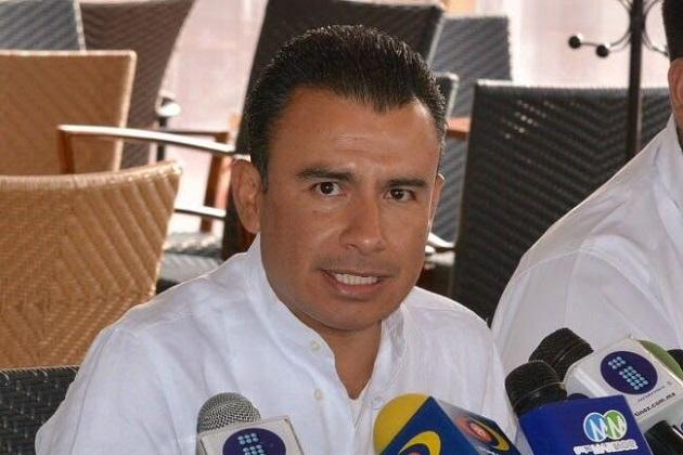 El PRD encabezó en su origen una Revolución Democrática, promoviendo que los principios rectores de los procesos electorales en México fueran los de certeza, legalidad, imparcialidad, independencia y objetividad: Calderón Torreblanca
