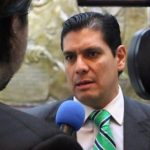 Llama el diputado local del PVEM a cuidar el medio ambiente en la capital michoacana