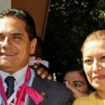 Naranjo Vargas indicó que la mayoría de las mujeres perredistas están abiertas a la posibilidad de que Aureoles Conejo encabece dicho proyecto, ya que reconoce la necesidad de transformar el país