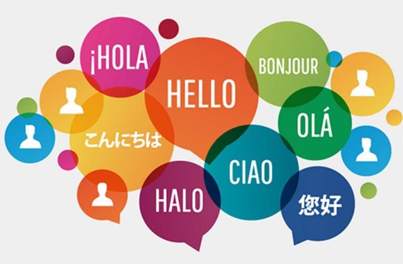 NUEVOS IDIOMAS :) 170621-departamento-de-idiomas-umsnh-800x523-atiempo.mx_