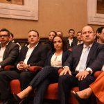 Al considerar que la corrupción es un problema estructural que ha destrozado la confianza en las instituciones, Carlos Quintana insistió en la urgencia de eliminar el fuero, para que ningún funcionario se escude en esta figura