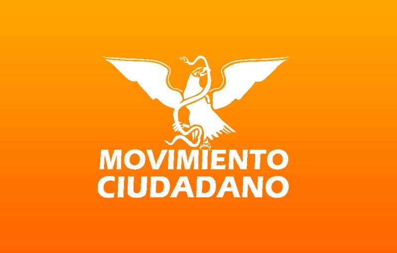 Movimiento Ciudadano hace un respetuoso llamado a la ciudadanía en general, a no difundir, ni compartir este tipo de información que a todas luces es falsa