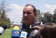 Como auxiliar técnico se ha integrado Horacio Rocha, experimentado exfutbolista y entrenador, quien la temporada anterior fungió como auxiliar de Francisco Javier 'El Flaco' Gómez, en el Atlético Valladolid, categoría 4ta División Semiprofesional