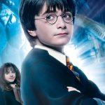 El éxito de las novelas ha hecho de la marca Harry Potter una de las más exitosas del mundo, con un valor de 15,000 millones de dólares, y a Rowling la primera escritora de la historia en alcanzar 1,000 millones de dólares