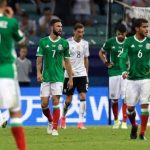 En tanto, la victoria en la Confederaciones le sirvió a la Selección de Alemania para regresar, dos años después, a lo más alto de la clasificación mundial de la FIFA al superar a Brasil y Argentina