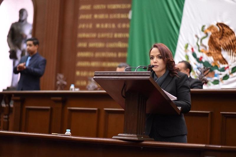 Con estas acciones, insistió Villanueva Cano, el Gobierno del Estado tendrá la posibilidad de implementar planes de desarrollo con una visión mayor a los 20 años