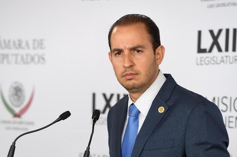 México se encuentra entre los países más corruptos del mundo, en el lugar 125 de 140, con más corrupción que en Haití