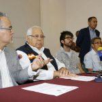 Especialistas de la UNAM y la UMSNH determinaron que los fenómenos ocurridos se deben a la combustión de material orgánico y vegetal acumulado o atrapado a poca profundidad en sedimentos como depósitos de turba y suelo rico en carbono