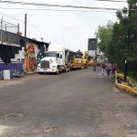 Solidaridad estará con cortes al flujo vehicular desde Morelos hasta la calle Tecuén, desde este viernes 14 hasta el próximo martes 18 de julio