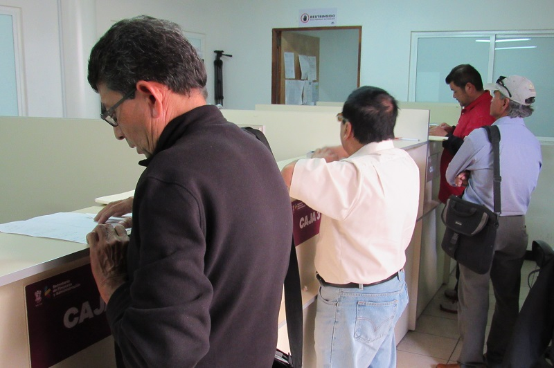 En la capital michoacana se mantendrán abiertas durante este periodo vacacional de lunes a viernes de 09:00 a 16:30 horas las Oficinas de Rentas de avenida Lázaro Cárdenas 1016 para efectuar todo pago de trámites vehiculares
