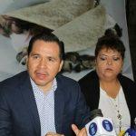 Gil Vázquez espera que asistan más de 6 mil visitantes que puedan dejar una derrama económica de más de 180 mil pesos que dejó la primera edición en el 2016 con los cuales, se vean beneficiadas en total 360 personas que participarán en el festival