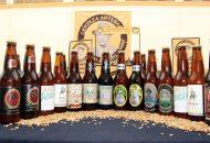 En un comunicado, la dependencia estatal destacó que esta festividad tiene el objetivo de impulsar la gastronomía del estado y promover el consumo de productos locales