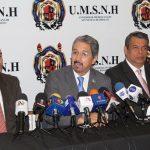 La propuesta del Honorable Consejo Universitario se dará a conocer a toda la comunidad nicolaita