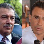En esta encomienda se integrarán tanto militantes fundadores de Morena como nuevos actores que aún no pertenecen al partido pero que han manifestado su respaldo total al movimiento