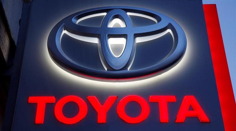 En la nueva planta, Toyota invertirá un total de 1,000 millones de dólares (mdd) y también podría ensamblar vehículos utilitarios deportivos (SUV, por sus siglas en inglés)