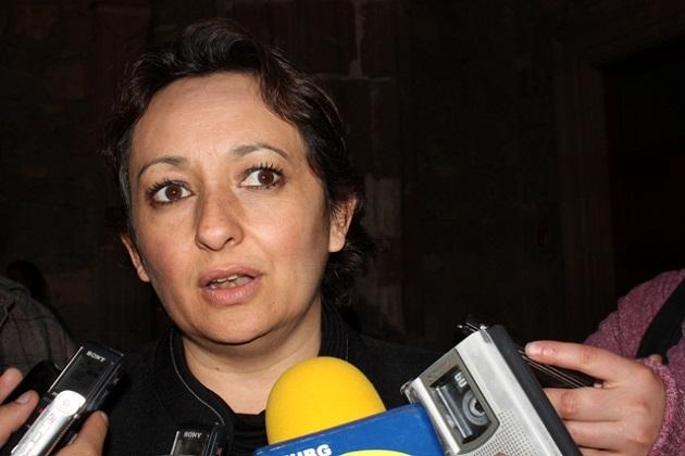 Además, la Secoem cuenta con el expediente 277/16 con fecha 25 de julio, en contra de Aída Sagrero Hernández, también ex titular de la SEE, mismo que podría judicializarse