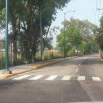 Después de más de 10 años de espera, inauguran primera etapa de Avenida San José del Cerrito