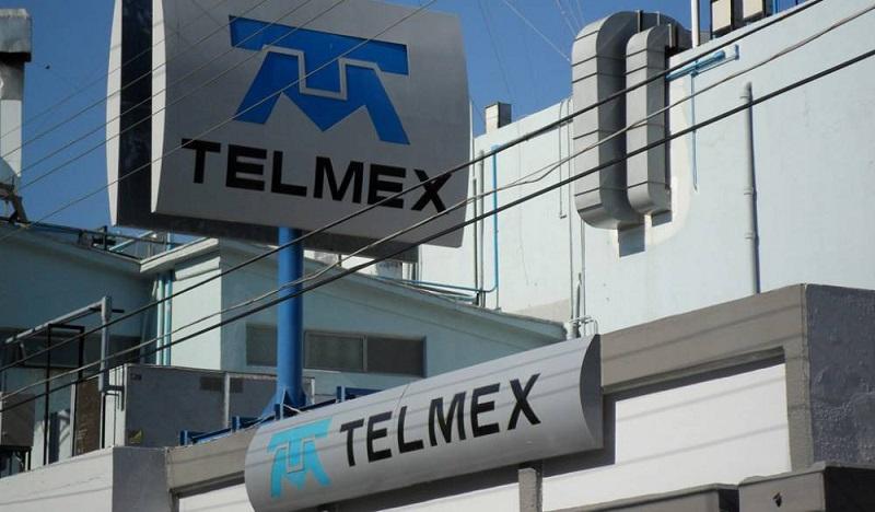 Aunado a ello se sumó un corte en la red de la empresa originado por trabajos de obras públicas en Mazatlán, Sinaloa