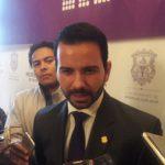 """Fue el secretario de Administración, Yankel Benítez Silva quien explicó que dicho seguro """"se encontraba suspendido"""" debido a diferentes trámites administrativos"""
