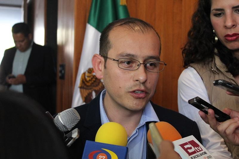José Manuel Hinojosa aseveró que el blanquiazul se ha fortalecido de tal manera que hoy es el partido más competitivo de Michoacán y de México, en el que más confían los ciudadanos, lo cual garantiza un triunfo contundente
