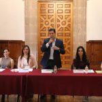 Actualmente el número de afiliados al Partido Verde en gran parte de los municipios de Michoacán es encabezado por mujeres; en Morelia con más de 7 mil 500 militantes mujeres, Pátzcuaro mil 205 y Lázaro Cárdenas más de 300, por precisar algunas