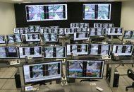 El módulo cuenta con una sala de Video Wall, manejo de crisis, módulo de recepción, oficinas, equipo de cómputo, red de fibra óptica, cámaras de videovigilancia, entre otros mecanismos para monitorear permanentemente la zona y reaccionar de forma inmediata ante una emergencia de cualquier índole