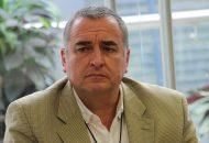 El presidente de Fucidim, Roberto Ramírez Delgado, declaró que más allá de la eliminación del pase automático, es fundamental contar con un primer fiscal que sea elegido mediante un proceso público donde participe la sociedad civil
