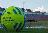 Por lo que respecta a la Copa MX, los Octavos de Final se jugarán el 24 y 25 de octubre, los Cuartos de Final el 31 de octubre y 1 de noviembre, las Semifinales en la semana de la Fecha FIFA de noviembre, y la Gran Final en fechas por confirmar