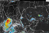 Hoy, viernes, a las 15:02 horas, tiempo del centro de México, ocurrirá el equinoccio de otoño en el hemisferio Norte