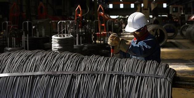 En el marco de la Primera Declaratoria Presidencial de Zonas Económicas Especiales, que comprende a la de Lázaro Cárdenas, Michoacán-La Unión, Guerrero, Lakshmi N. Mittal expuso que la empresa genera más de 8 mil empleos directos y 34 mil indirectos en México