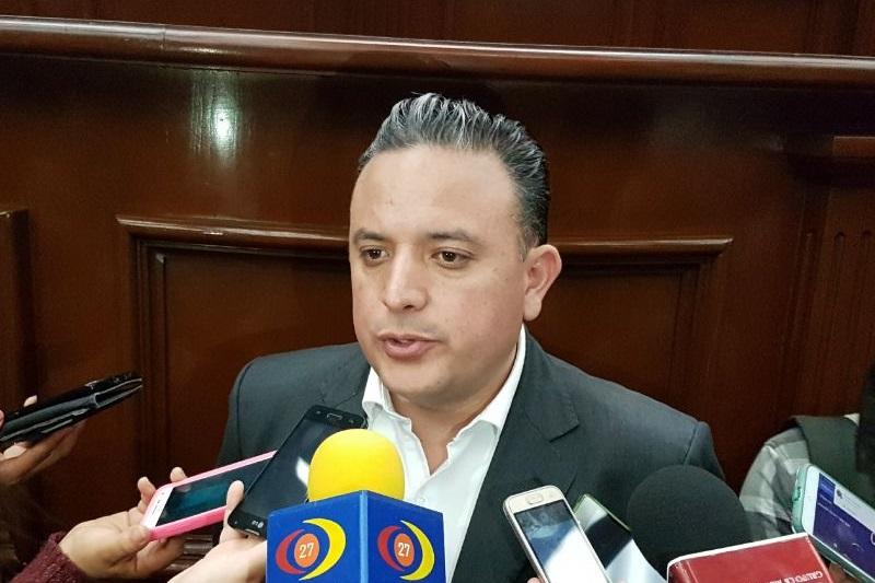 La prevención de la violencia y el delito debe ser una política central del gobierno municipal de Morelia: Quintana Martínez