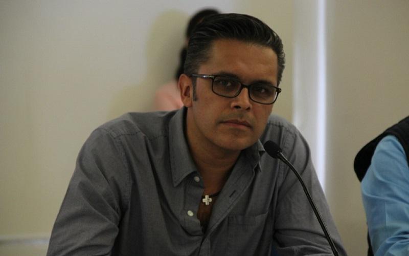 Es de señalar que a esta solicitud de transparencia, se sumaron los regidores Salvador Arvizu y Benjamín Farfán, quienes de igual forma se pronunciaron por conocer a fondo este proceso de adjudicación para encontrar una solución que beneficie a más empresas locales