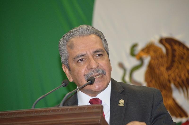 Mendoza Guzmán exigió a las autoridades de justicia esclarecer este y cientos de asesinatos, que han quedado en la impunidad y archivados